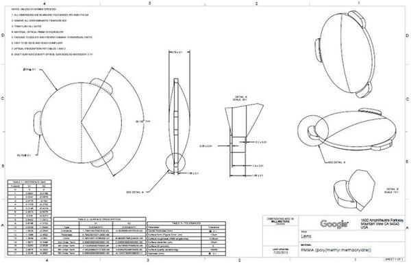 Cardboard第二代清单及详细图纸意思参数下载电工图纸KX1材料什么是图片