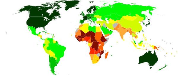 印度人口土地面积_印度有多少人口和国土面积,印度人口和国土面积在世界排名