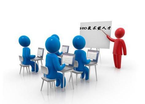 seo优化方案如何制定和实施
