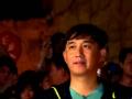 《极限挑战第一季片花》第十期 黄磊失算徐峥偷走冰块 黄渤挑战亚洲最高手扶梯