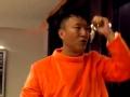 《极限挑战第一季片花》第十期 颜王孙红雷化身玩具人偶 成正能量加油站