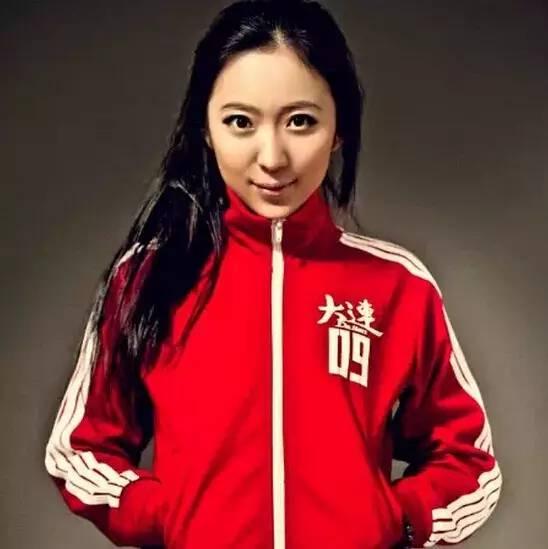 据说这美女我大韩国行业如云的15大酒吧,速来dj美女宜昌就是图片