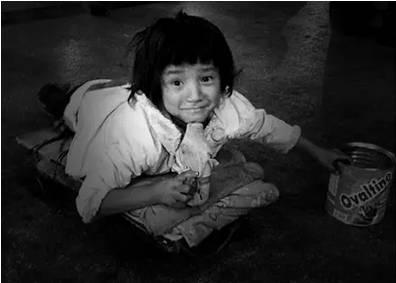 关于拐卖儿童妇女相应犯罪行为处罚