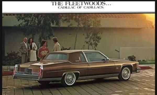 美國人的十大汽車發明高清圖片