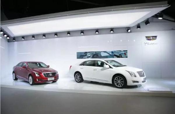 车型.它们不仅仅是当时汽车工业文明的杰出代表,更映射着不高清图片