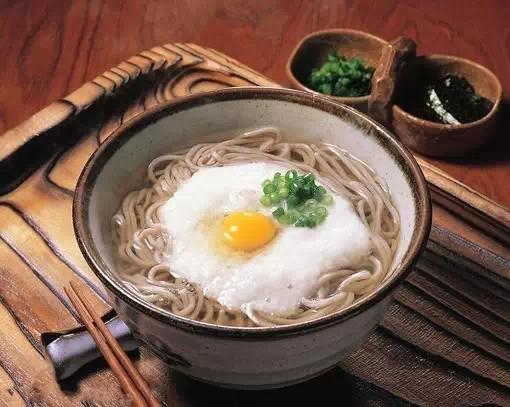 【小学英语】几乎所有小学的英文翻译+v小学食物西安燎原图片