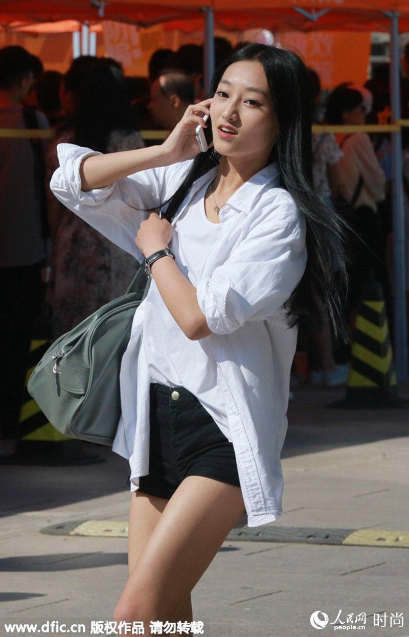 9月成年人电影网_人民网北京9月9日电(记者李昉)2015年9月7日,北京电影学院迎来2015级
