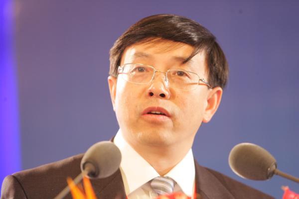 梅永红 东方IC 材料图