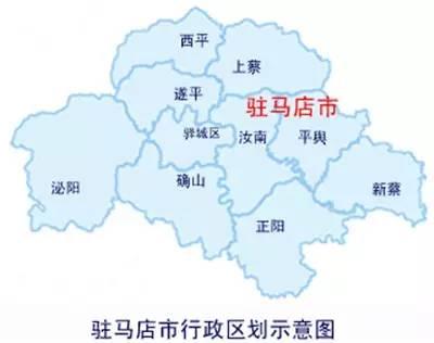 分别是老城区,西工区,瀍河回族区,涧西区,吉利区,洛龙区,偃师市,孟津图片