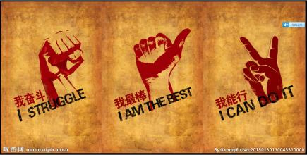 2016年考研专业做出理智的选择!-搜狐