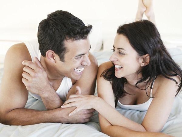 床上那点事反应出一个男人的品性图片