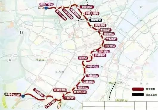 地图 530_370