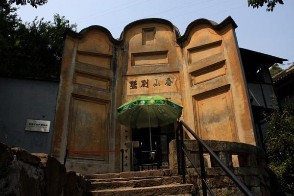 http://www.cqjhjl.com/chongqingjujiao/144032.html