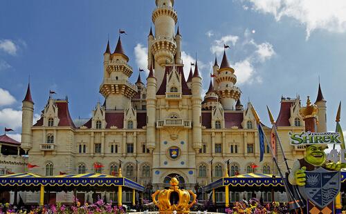 新加坡旅游景点有哪些 新加坡不可错过的景点推荐