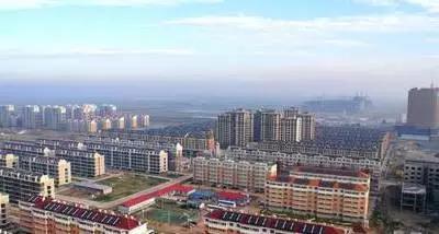 最新唐山18个县市区面积,人口大排名