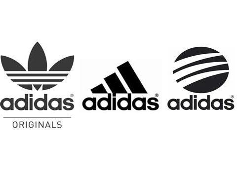 logo logo 标志 设计 图标 480_345图片