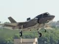 美军欲在日本部署F-35 目标中国