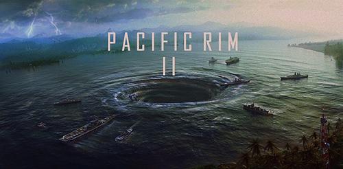 《环太平洋2》推迟至明年开机 上映日期未调整 加勒比海盗,太平洋,变形金刚,侏罗纪公园,搜狐娱乐 影享力贴内图片
