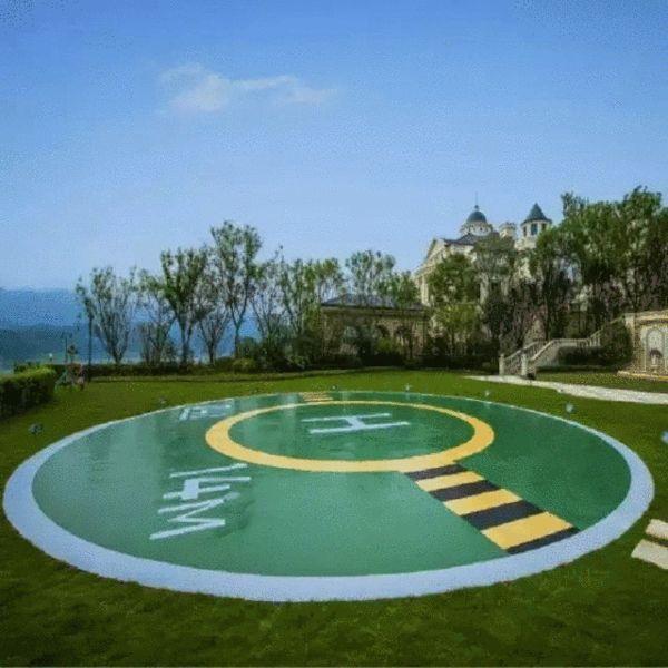 别墅自别墅拥有3公里私属江湾的法式a别墅独栋媒体曾经蜚声余姚市区历史图片