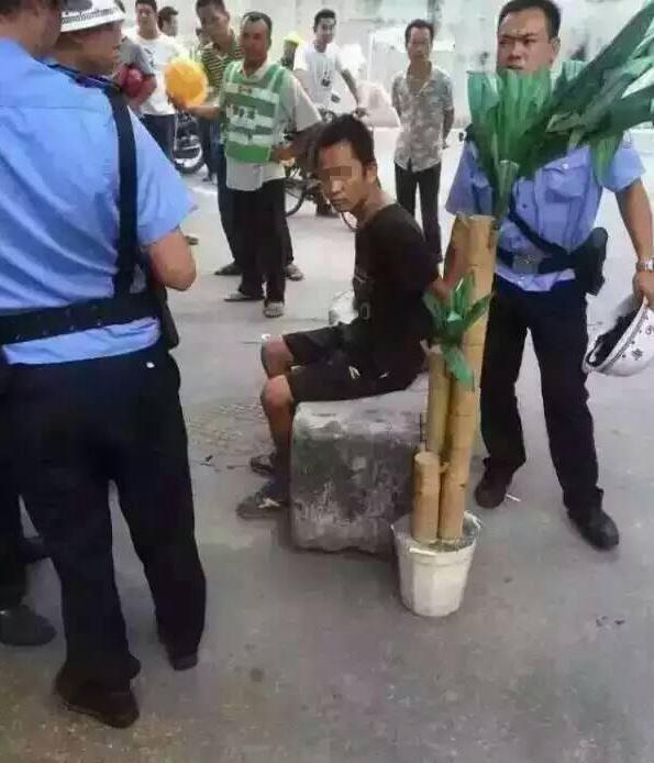 9月11日,在警方收回协查传递后怀疑女子今朝已被捕获。