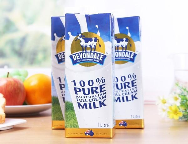 孕妇感冒可以喝牛奶