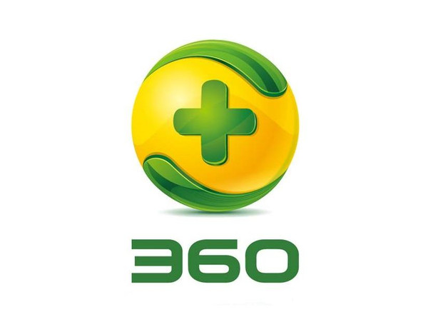 奇虎360的股东互联网公司中,明星员工高管真是越来越多了!