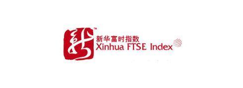 新加坡SGX新华富时中国50指数期货