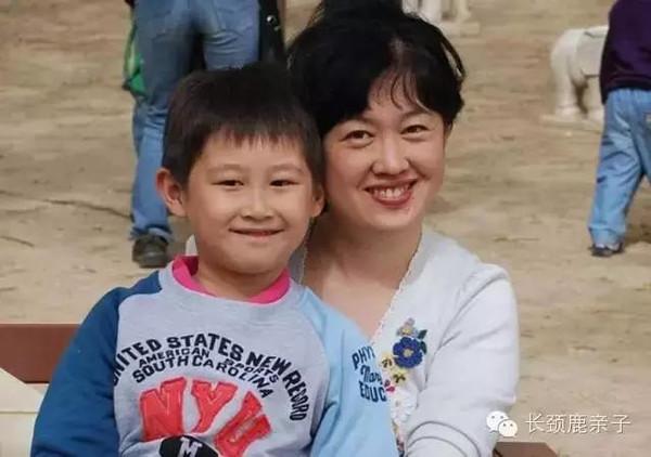 一个中国孩子5至11岁的英语学习路线图全在这