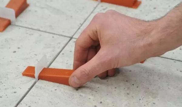 瓷砖磨边45度效果图