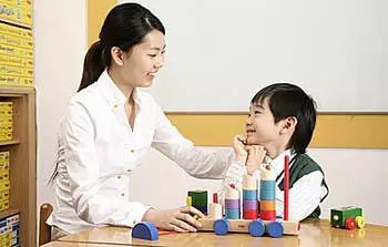 孩子不想上学,聪明妈妈这样做