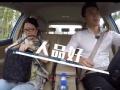 《浙江卫视挑战者联盟第一季片花》李晨化身贴心暖男 唱歌导航样样精通