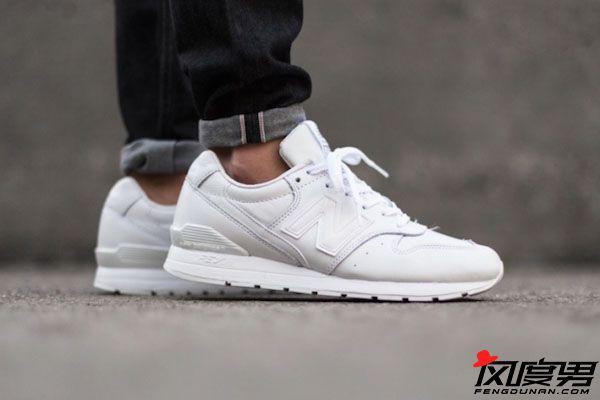 运动鞋质量排行榜_运动鞋品牌排行这些大牌运动鞋可以准备存钱下手了