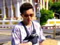 《极速前进中国版第二季片花》第九期 韩庚抓鸡心理崩溃 心脏不适直言放弃