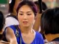 《极速前进中国版第二季片花》丁子高夫妇速学泰语 筷子兄弟称发音很难