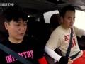 《极速前进中国版第二季片花》第九期 国光兄弟走错迷路 吴昕弄丢鸡韩庚崩溃