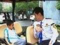 《浙江卫视挑战者联盟第一季片花》20150912 第一期全程(下)