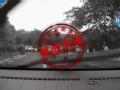 《浙江卫视挑战者联盟第一季片花》第一期 成员交班失败未完成任务 大鹏高速迷路