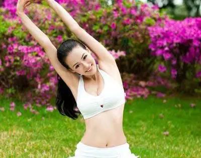 老中医总结:长期腰部按摩有意想不到功效!