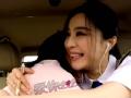 《浙江卫视挑战者联盟第一季片花》第一期 范冰冰向女粉丝传恋爱经 在喜欢的人面前要示弱
