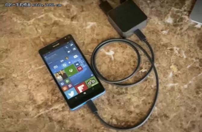 3599元起 Lumia950上市时间曝光-搜狐数码