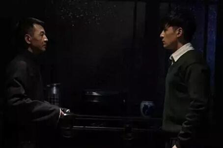 TWlycm9yc19FZGdl_专访郭晓峰:与弟弟郭晓冬从逃避到联手-搜狐娱乐