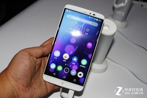 智能手机一个月要多少流量,还有手机里的3G是啥意思