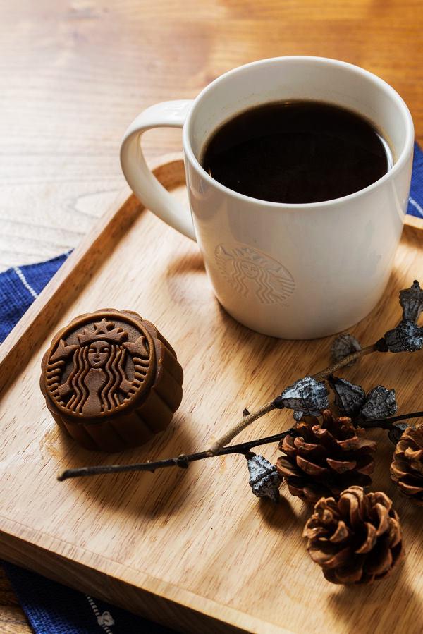 而此时,选用重度烘焙的苏门答腊或者意式烘焙最好不过,这两款咖啡非常