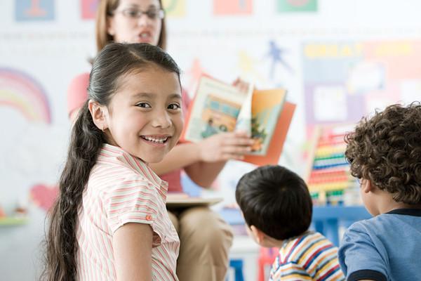 辣妈帮丨幼儿园老师到底对孩子做了什么?