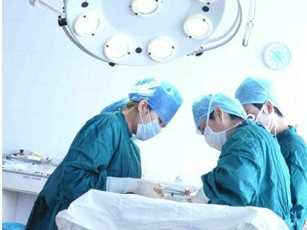 做无痛人流全过程_无痛人流手术全过程是怎样的?-无痛人流手术全过程是怎样的?