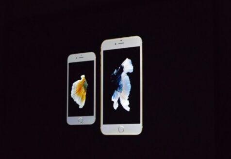 苹果发言人曾说 iPhone 6s/6s Plus 有望打破去年 iPhone 6/6 Plus 的首周销量纪录,不过在此之前,苹果需要先把 iPhone 6s Plus 的供货问题解决了。威锋网消息,凯基证券旗下分析师郭明池今天在一份报告中表示,全球范围内(首批上市地区)的iPhone 6s Plus 发货时间之所以延长至 3-4 周,主要是因为零件生产遇到了问题。