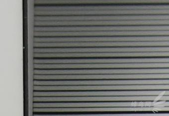 大光圈BR镜片 佳能35mm F1.4 II评测首发
