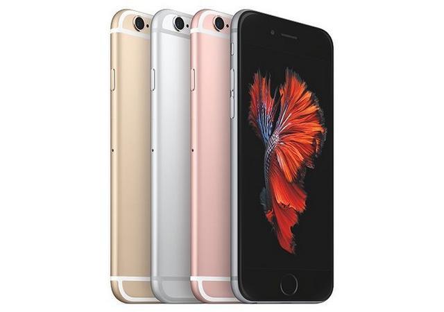把中国大陆作为首发地在iPhone发售历史上并不多见,今年iPhone 6s发售地纳入中国大陆无疑是明智的。据调查公司的预测,iPhone 6s和iPhone 6s Plus首周的销量将达到1300万部,其中中国市场将会占据大约200万部的数量。