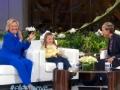 《艾伦秀第13季片花》S13E03 5岁总统专家揭克林顿家族秘闻