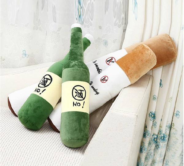 如何戒烟戒酒_麦斯维蒂蛋糕DIY手工烘培沙龙戒烟戒酒戒槟榔